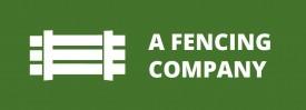 Fencing Altona SA - Fencing Companies